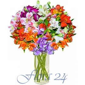 Киевская купить цветы